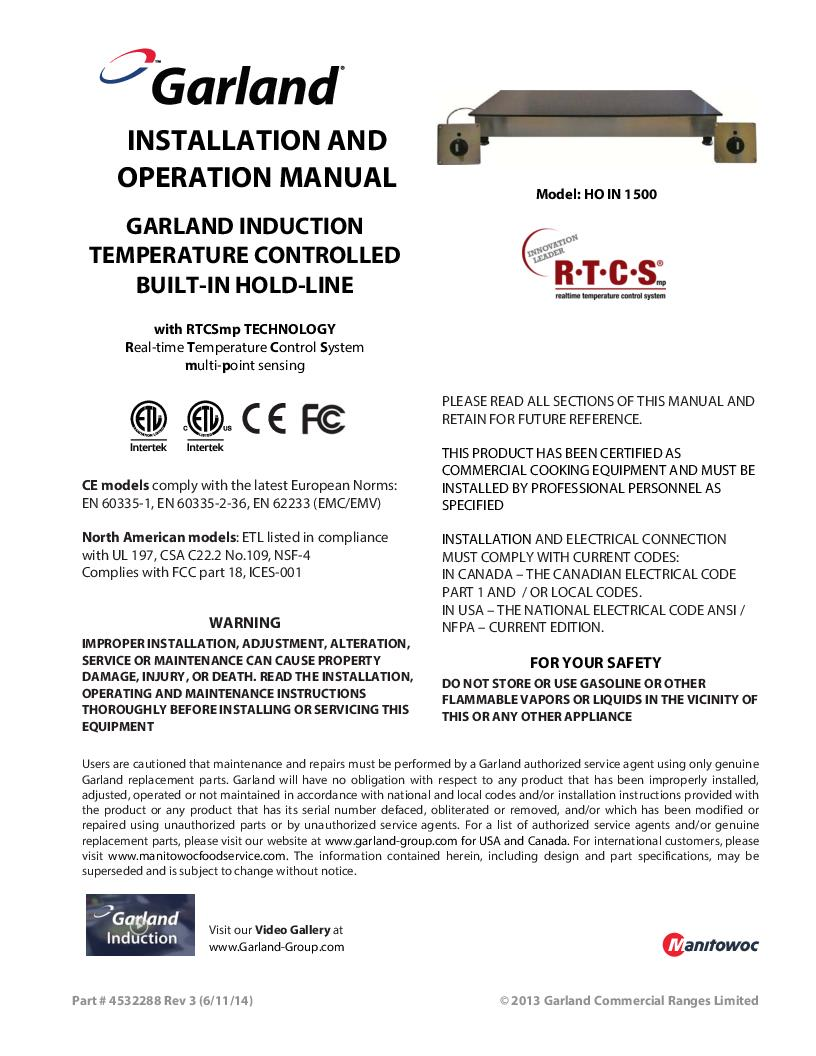 Delighted National Electrical Code Canada Ideas - Simple Wiring ...
